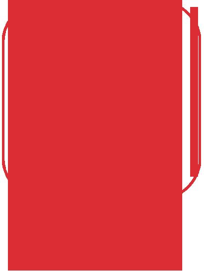 detailingwnetrz-1