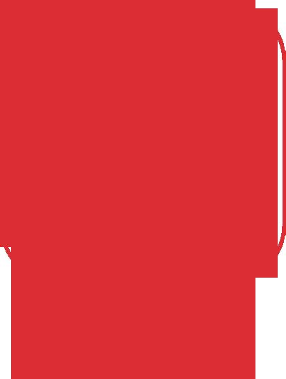folieochronne-2