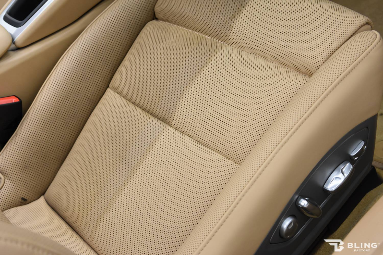 renowacja skóry samochodowej olsztyn