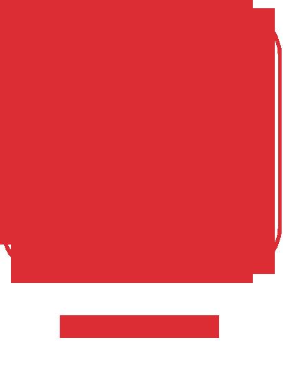 myciespa