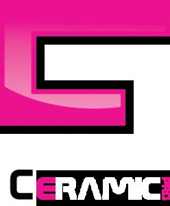ceramic pro logo